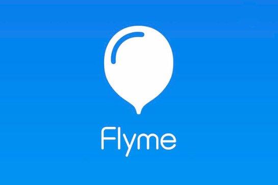 Обнаружен вирус в Meizu Flyme OS