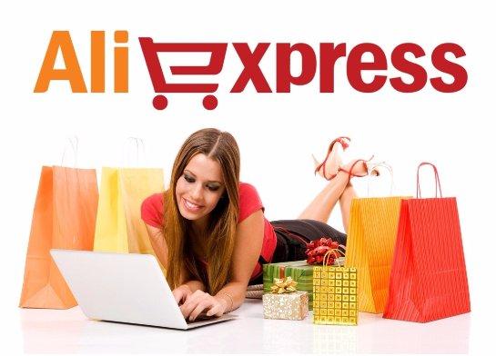 Доходчиво и правдиво о китайских интернет-магазинах