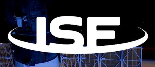 Международная космическая выставка в Москве 3-4 марта