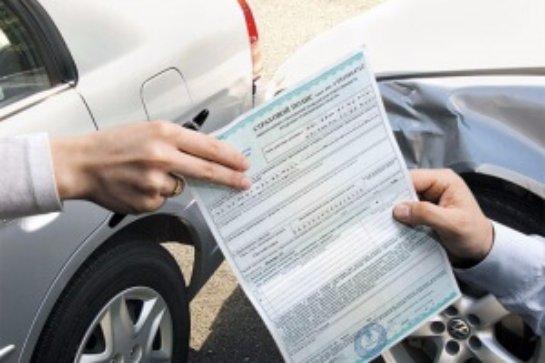 Какие преимущества дает владельцу автомобиля страховой полис?