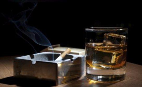 Ученые объяснили, как избавиться от вредных привычек