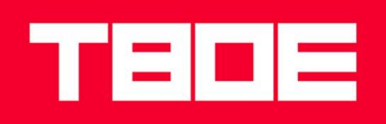 ТВОЕ запустил официальный онлайн-магазин