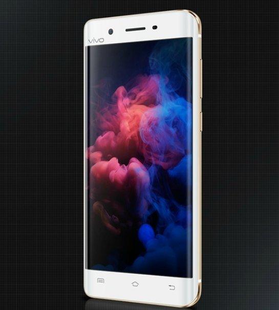 Представлен супермощный смартфон Xplay 5 Ultimate Edition