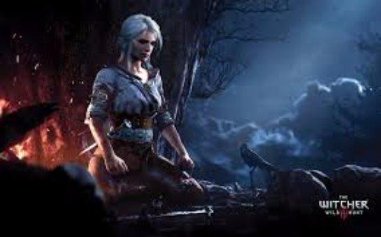 Некоторые особенности игры The Witcher 3: Wild Hunt