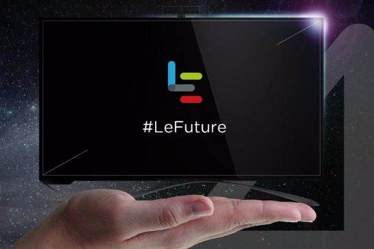 Новинка LeEco Le 2 Pro будет иметь QHD-дисплей и процессор Snapdragon 820