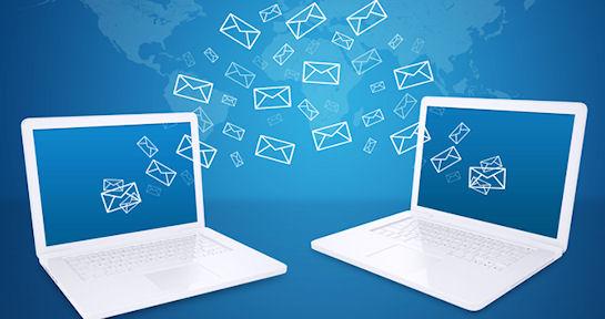 E-mail рассылка как эффективный инструмент маркетинга