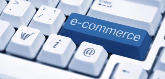 Качественный аудит сайтов по приемлемым ценам