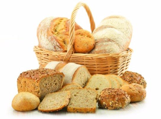 Ученые уверены, что хлеб фигуре не вредит