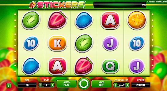 Азартная игра без регистрации и ставок: только удовольствие