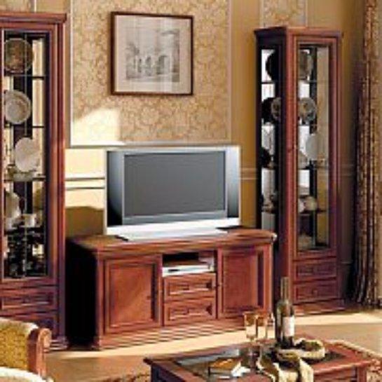 Три в одном. Красота, качество, доступность - московский магазин мебели