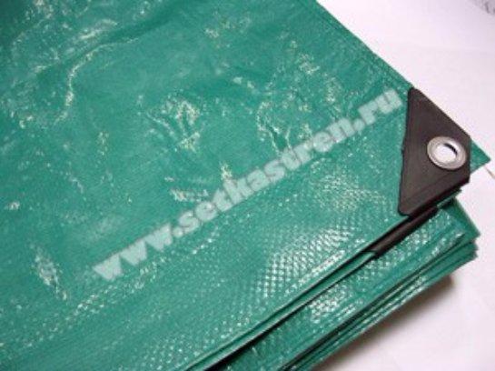 Современное и качественное полимерное покрытие для любых нужд