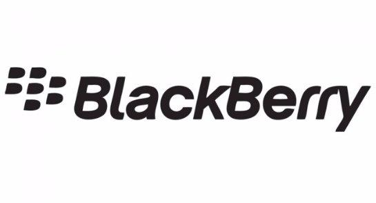 BlackBerry может больше не выпускать смартфоны