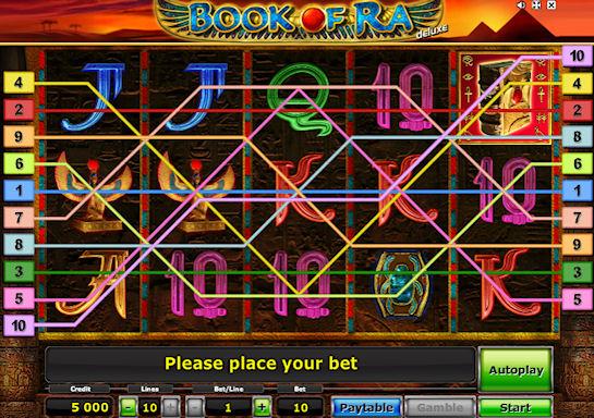 Бесплатные азартные игры в сети: победить легко