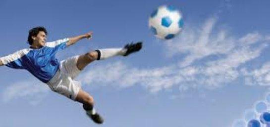 Портал для ценителей спорта и качественной картинки на мониторе