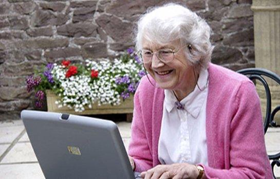Ученые пришли к выводу, что работа на пенсии продлевает жизнь
