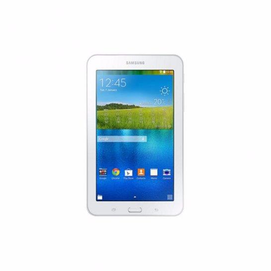 Samsung Tab E Lite- удобный планшет без «изюминки»