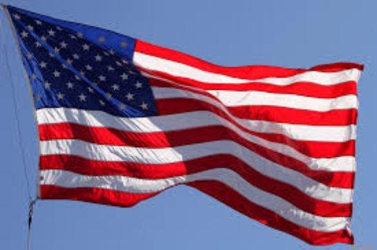 Портал, который помогает в получении гражданства США