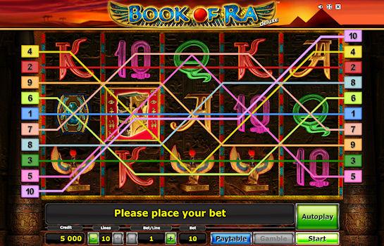 Как играть и выигрывать в азартных играх