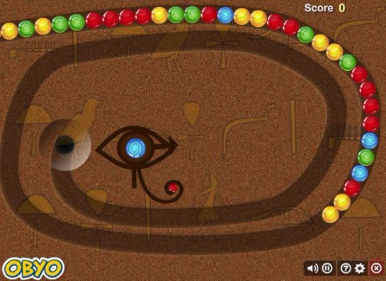 Сайт, посвященный популярной игре и ее новым модам