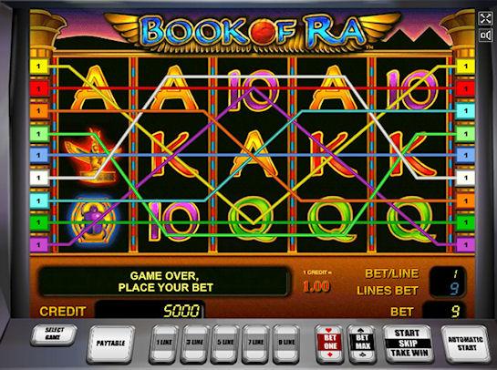 Не бойтесь рисковать: азарт без потерь