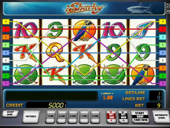 Азартные игры: новые возможности и крупные выплаты