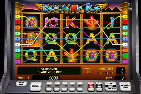 Как вырасти из новичка в профессионального азартного игрока?
