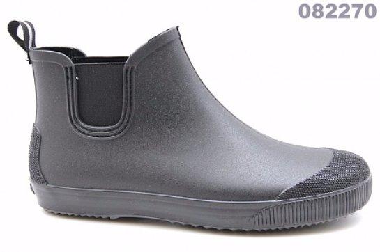 Какие ботинки для пеших прогулок лучше всего купить