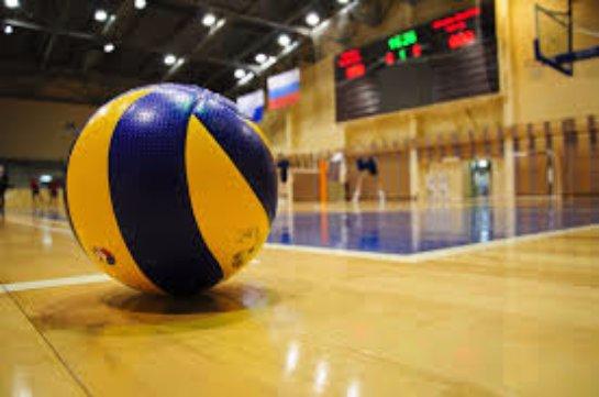 Волейбол — универсальный вид спорта