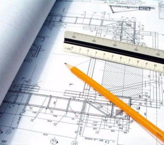 Вопросы о строительстве частного дома
