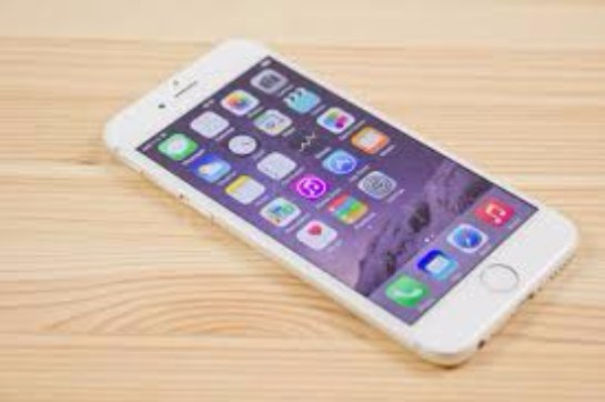 iPhone 6: неужели в самом деле последняя модель?