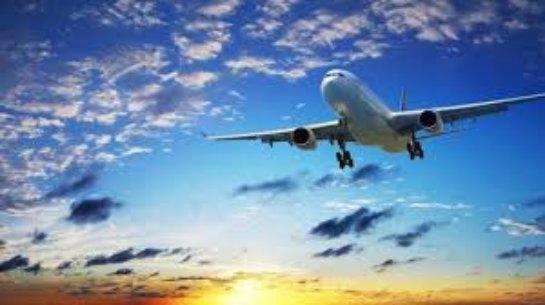 Бронируем дешевые авиабилеты