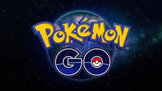 Больше всего клиенты APP STORE интерисуются игрой Pokemon Go