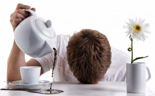 Ученые выяснили, что летом почти все люди не досыпают