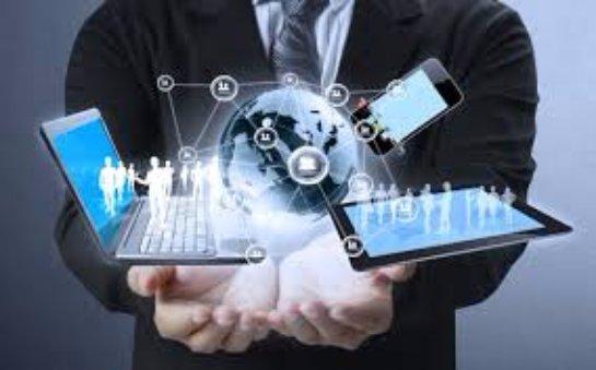 Современная виртуальная телефония для любой компании или частного лица