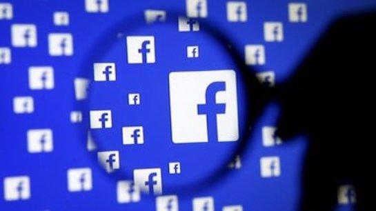 Фейсбук введет чаты с исчезающими сообщениями