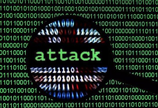 Российские бизнесмены страдают на рубежом от хакеров