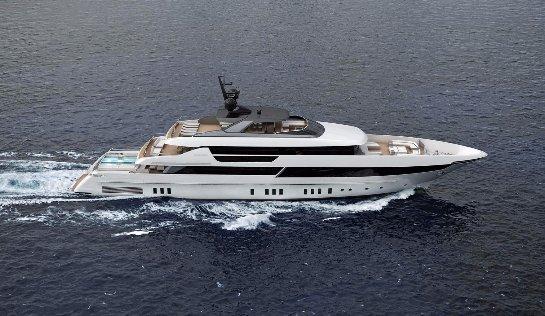 Продажа подержанных яхт в Worldmarine