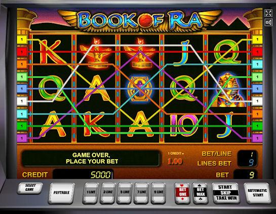 Виртуальные игры – возможность играть, зарабатывать и наслаждаться жизнью