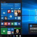 Во Франции обеспокоились уровнем сбора информации через Windows 10