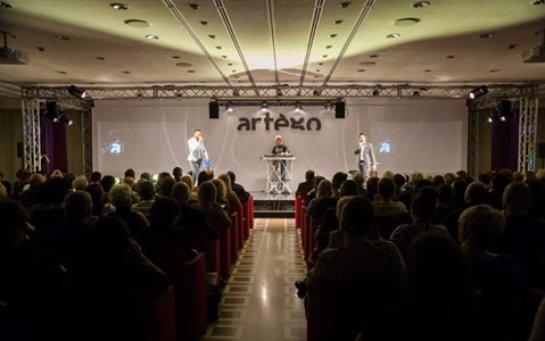 Качественная итальянская косметика для российских салонов красоты