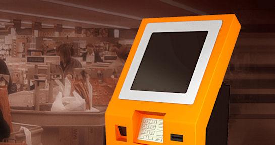 Современная безопасная система оплаты любых услуг