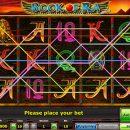 Денежные азартные схватки на Вулкане: правила игры и побед