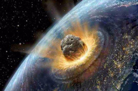 Ученые рассказали, каким вероятнее всего будет конец Света