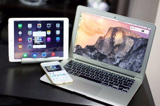 Apple заявила о непричастности к установке цен на свою продукцию в России