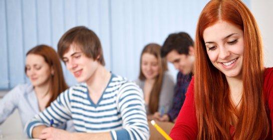 Помощь в написании любых видов работ для студентов