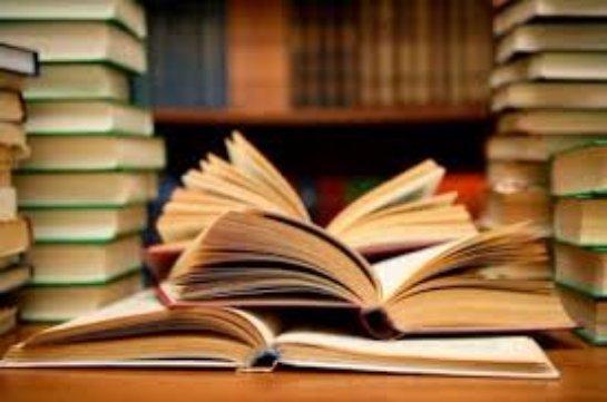Качественное и быстрое написание курсовых и дипломных проектов