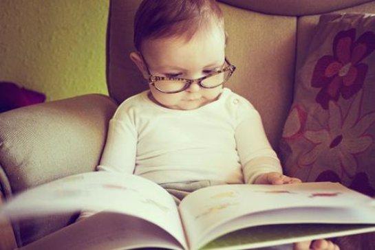 Стало известно, в каких странах больше всего читают