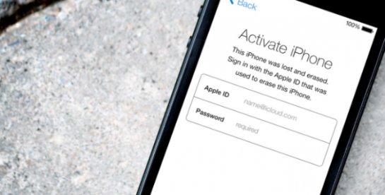 Apple наймет хакеров для тестирования программного обеспечения на наличие уязвимостей