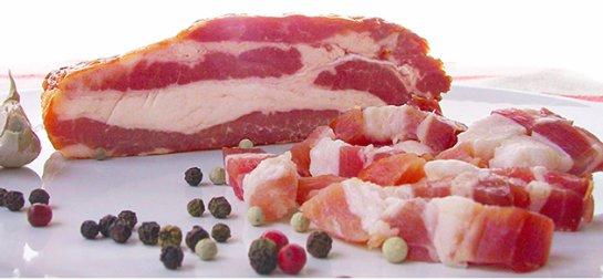 Любители мяса красных сортов сокращают свои дни