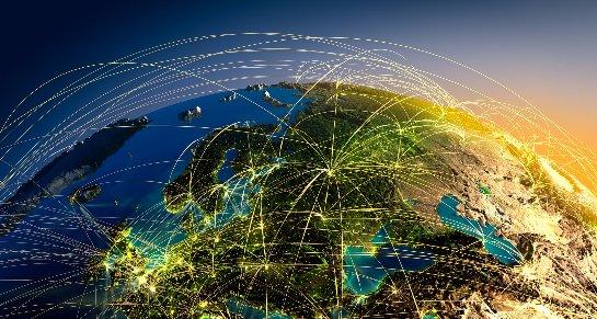 Развитие мировой IT индустрии. Веб-студии, создающие и продвигающие сайты